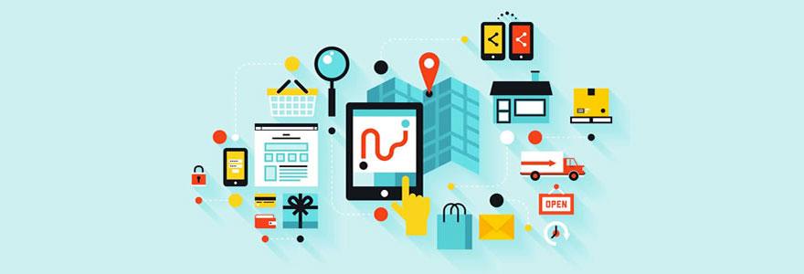 digitaliser son commerce